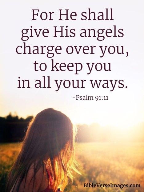 Psalm 91:12.jpg